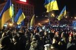 Что сейчас происходит на Майдане: прямая трансляция