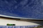 В Сочи ЧП: за два месяца до Олимпиады обвалилась крыша