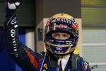 Новинка в Формуле-1: за последнюю гонку будут начислять двойные очки