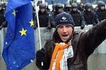 """Вашингтон поддержал """"европейскую"""" Украину"""