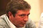 Знаменитый футболист Игорь Добровольский перенес инфаркт