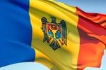Румынский язык стал региональным на Закарпатье