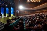 Украину накроет волна концертов