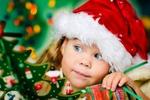 Луганский мэр собирается спасти новогодний праздник детям из Ивано-Франковска