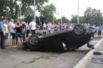 В Харькове состоялся суд по делу о смертельном ДТП
