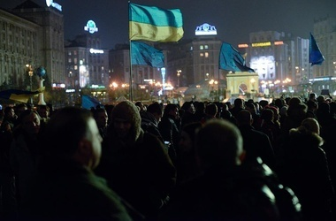 Новости россия 1 башкортостан сегодняшний выпуск вечерний