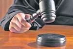 Суд арестовал львовского евромайдановца на 2 месяца