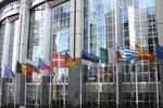 Завтра Европарламент может отменить визы для украинцев и ввести санкции против власти Украины