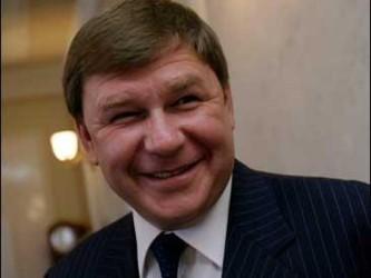 Дешевые проститутки Москва индивидуалки от 1000 рублей