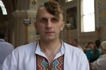 Во Львове собираются спасать фотографа, попавшего в СИЗО после разгона Евромайдана