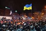 Харьковский Евромайдан едет в Киев