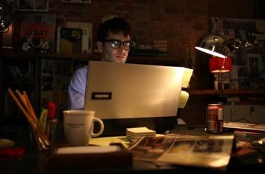 Кадр из фильма с сайта kinopoisk ru