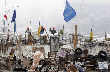 Новости Украины и Киева, последние самые свежие