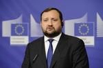 """Арбузов  о финансовом сотрудничестве с ЕС: Украинское правительство подразумевает не """"компенсации"""", а инвестиции"""