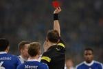 УЕФА инициирует изменение в правилах футбола
