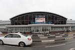 """Милиция нашла """"минера"""" ж/д вокзала и аэропортов в Киеве"""