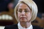 Анна Герман: Обрыв трансляции круглого стола – провокация против Януковича