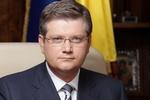 Вилкул: Власть призывает к диалогу, от которого выиграет каждый украинец