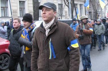 Парубий: Можем говорить об изменении тактики Путина в отношении Украины - Цензор.НЕТ 1765