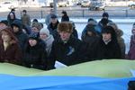 В Донецке на вече требовали не подписывать соглашение с Таможенным союзом