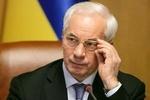 Оппозиция опять собирает подписи за отставку правительства Азарова