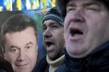Донецкие сепаратисты пикетируют офис губернатора Таруты - Цензор.НЕТ 6853