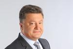 Порошенко в Брюсселе предоставит план выхода Украины из кризиса без применения силы