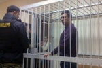 Маркову продлили арест еще на два месяца - до 13 февраля