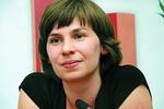 В Киеве вручили престижную литературную премию