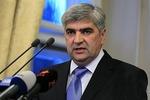 Львовского губернатора выгоняют на улицу вместе со всей его командой