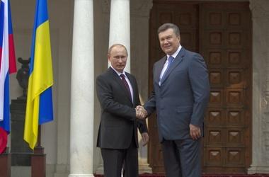 Украина кредит 15 миллиардов