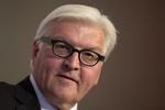 Новый глава МИД Германии раскритиковал Россию за давление на Украину
