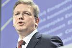 Фюле:  Украинско-российские договоренности  должны соответствовать обязательствам перед ЕС