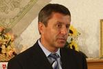 Левченко обжалует в суде победу Пилипишина