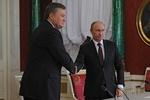 """Экономист о покупке Россией украинских облигаций: """"Россияне себя не обидят"""""""