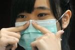 В Китае зафиксирован новый вид птичьего гриппа