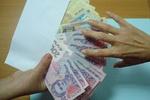 В Украине трижды за год повысят зарплаты - Азаров