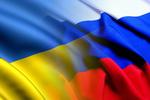 В Донецке опять собираются открыть консульство России