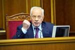 Яценюк: Не хватает всего трех подписей за отставку Кабмина