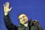 Кличко призвал украинцев провести новогоднюю ночь с ним на Майдане и пообещал елку
