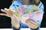 Подарки в банке: куда вложить и где взять, чтобы не упустить выгоду