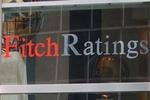 Fitch: Сделка с Россией поддержит ликвидность Украины