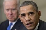 Обама бойкотирует открытие Олимпиады в Сочи