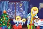 Православные и греко-католики отмечают День святого Николая