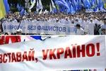 Каждый третий киевлянин недоволен своей жизнью, но надеется на лучшее - опрос