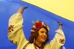 В Харькове будут бесплатно учить украинскому языку