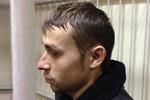 Активист Майдана приговорен к трем годам тюрьмы условно
