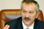 В бюджете-2014 дыра в 100 миллиардов гривен – Пинзеник