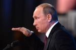 """Путину """"сдали"""" министров, которые отказались выполнять его поручение"""