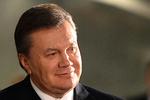 Янукович считает, что мы не должны ездить по миру с протянутой рукой